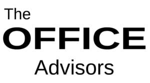 The-office-advisors-logo
