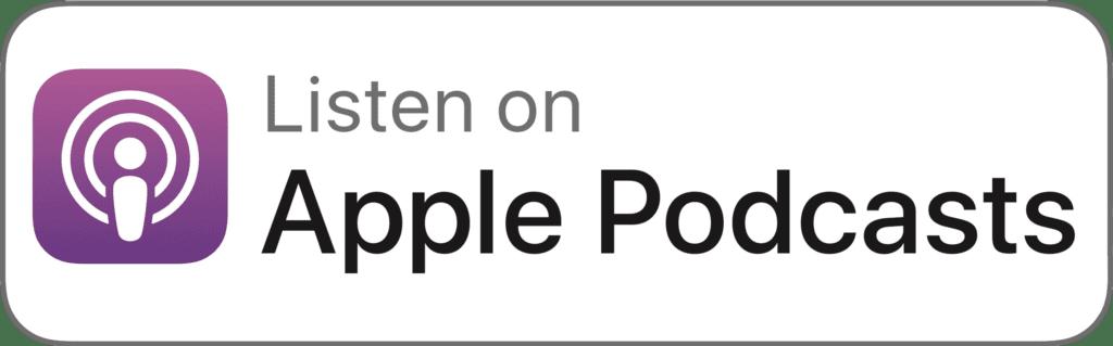 392 3926895 Listen On Apple Podcasts Badge