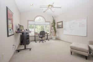 Marietta Commercial real estate Office Space in East Cobb