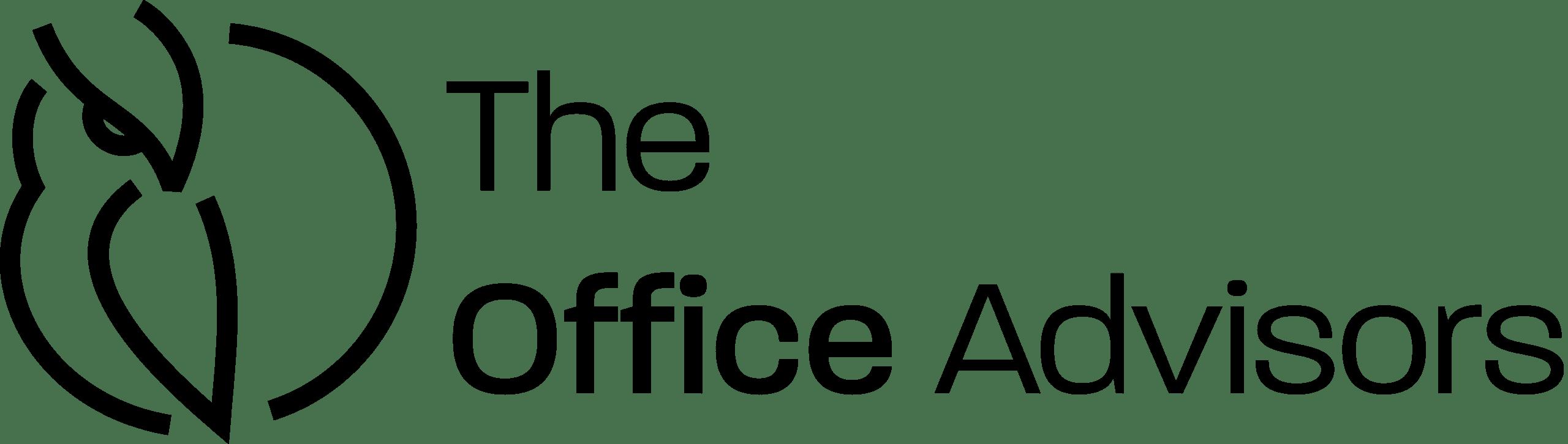 The Office Advisors
