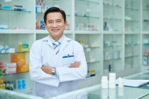 Pharmacy-office-for-rent