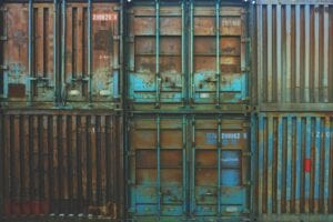 industrial-shipping-containers
